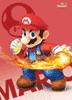 1. Mario [Smash]